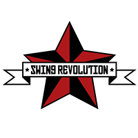 swingrevlogo